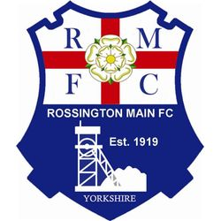 Rossington Main