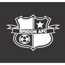 Bridon AFC