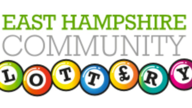 EHDC Local Lottery