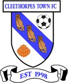 Cleethorpes Town 4 Pontefract Collieries 2