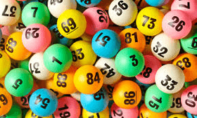 August Raiders Lottery Draw