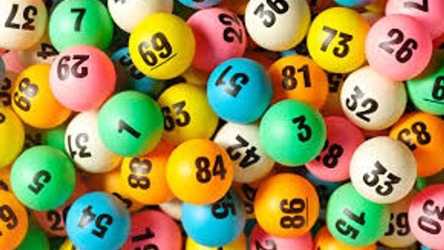 Telford Raiders Lottery Winners-Congratulations