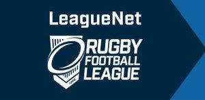 RFL Player Registration