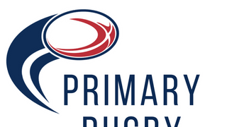 Primary Rugby (2-4)