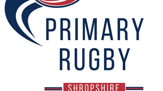 Primary Rugby returns 4th Oct