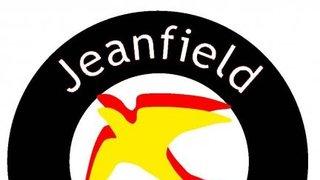 Jeanfield  Black 2002 Pre-Season Friendly