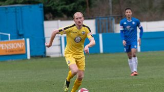 PREVIEW   Ramsbottom United v Widnes