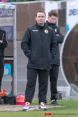 Towey: 'We'll Be Stronger for Our Cup Defeat'