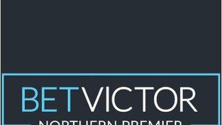 BetVictor is new NPL title sponsor