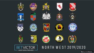 Fixture release day tonight!
