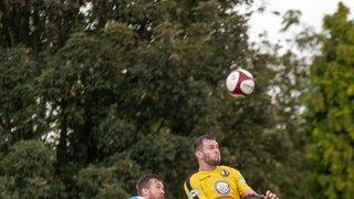 GALLERY | Ossett United 1-0 Widnes (FA Trophy EPR)