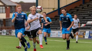 PREVIEW | Widnes v Pontefract Collieries
