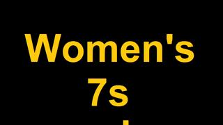 Kuopio 7s (women)