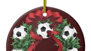 Festive Football Break