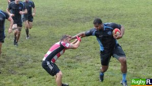 Tridents Win Vs. West Palm Panthers