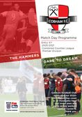 DOWNLOAD TUESDAY NIGHT'S PROGRAMME