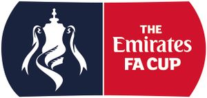 TONIGHT COBHAM FC v RISBOROUGH RANGERS IN FA CUP PRELIMINARY ROUND