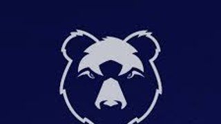 Bristol Bears are Training at Winscombe RFC has been CANCELLED