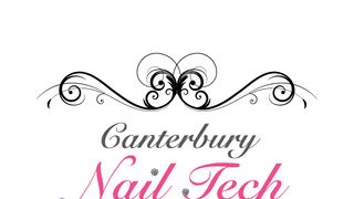 Nail Tech Beauty Therapist Canterbury