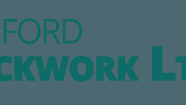 ASHFORD BRICK WORKS