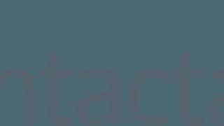Contacta Systems Ltd