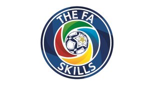 FA Skills Sessions return to Leafy Lane for the Easter holidays