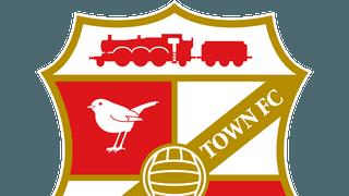 Swindon Football Camp spaces available for Half Term