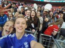 Womens FA Cup Final