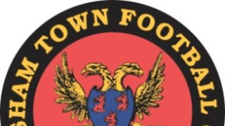 Corsham Town U18 youngsters finish the season on a high!