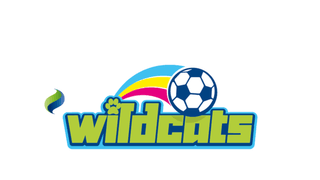 SSE Wildcats Football Sessions for Girls aged 5-11