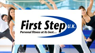 A huge thank you to new U8 Leopards kit sponsor First Step Gym!