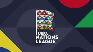 The AFC Corsham Nations League Festival