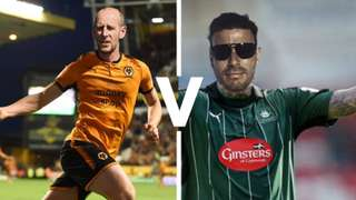 AFC Corsham Parents Match - Meet the Captains