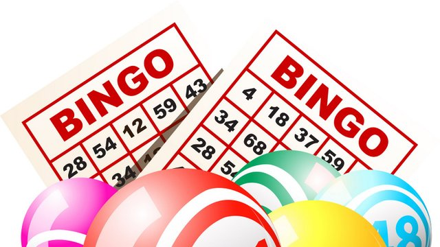 Winners Bingo Lethbridge