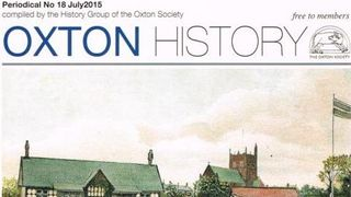 Oxton Society Article
