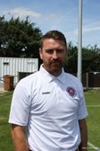 Peter Sweeney up for Ryman South Adventure