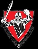 BALDOCK TOWN FC 1 - BIGGLESWADE TOWN FC 2