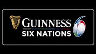 Six Nations Rugby at Aldermaston