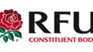 County Rugby @ Aldermaston RFC