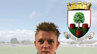 Last Minute Winner Clinches All 3 Points for Wells