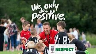 Carterton FC need Managers  & Coaches for their new U7s, U8s and U9s football teams.