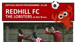 Its Match Day at the Brow!