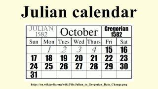 Sunday 15th October - Match