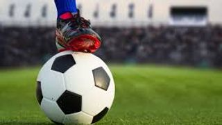 Carterton u17s win local derby at Kilkenny Lane