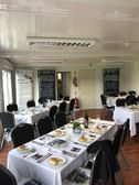 Hospitality Is Back | Alan Devonshire Suite open for Dagenham game