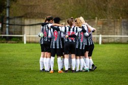Maidenhead United Women FC | Training Kit Sponsor Sought • Kit Manager Required