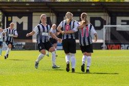 Maidenhead United Women | Season Review - Part 1