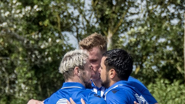 Southern League Preview: Thatcham Town vs Willand Rovers
