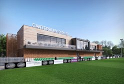 Club Reaction to Planning Refusal