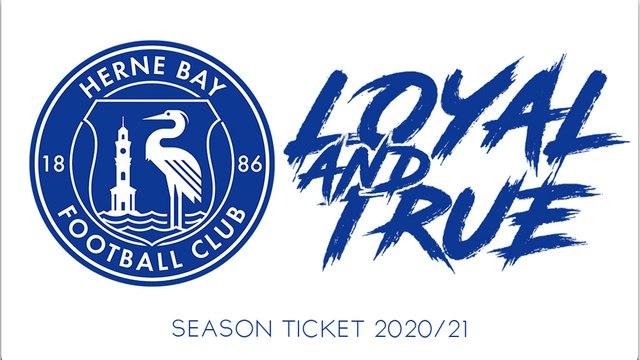 Season Ticket Refund Options